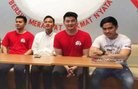 Jejak Bisnis Randy Kartanidata, Partner Usaha Gibran Rakabuming