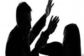 Petugas Pukuli Penumpang Wanita di Stasiun KRL, KAI…