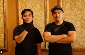 Mangkok Ku Dapat Suntikan Dana US$2 Juta, Apa Peran Gibran dan Kaesang Jokowi?
