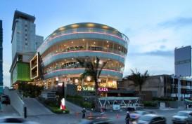 Ciptakan Rasa Aman, Tauzia Hotel Gandeng WE+ Indonesia