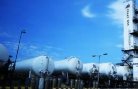Dampak Penetapan Harga Gas Industri, Sudah Efektif?