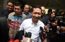 Belum Juga Ditahan, KPK Pastikan Masih Usut Kasus RJ Lino