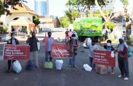 Update Corona 24 November: Kasus Sembuh 2.927 Orang, 69 Persen dari Kasus Positif