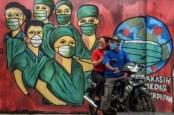 Update Corona DKI Jakarta 24 November: Kasus Positif Bertambah 1.015