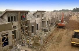 Modernland Realty Kebut Pembangunan Hunian di Township Cilejit