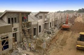 Modernland Realty Kebut Pembangunan Hunian di Township…
