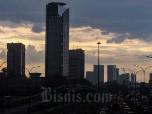 Bank Indonesia Memprediksi Permintaan Properti Komersial Akan Meningkat Pada Kuartal III/2020
