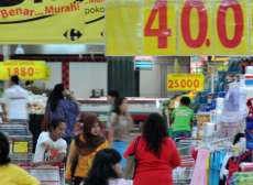 Historia Bisnis: Carrefour, Nasib Pemasok, & Praktik Minus Margin