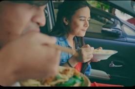 Aplikasi atozGO Luncurkan Fitur Makan di Mobil dan…