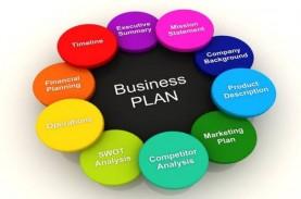 Tips Mempersiapkan Bisnis dari Dampak Panjang Pandemi Covid-19