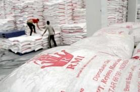 Ini Saran Ekonom Urai Persoalan Gula di Indonesia