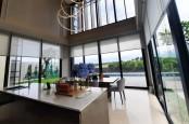 Laris Manis Rumah Harga Rp30 Miliar di BSD City, Ini Rahasianya