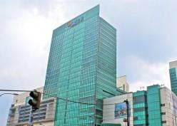 Pemilik SCTV dan Indosiar Dapat Kredit Rp1,5 Triliun dari HSBC Indonesia