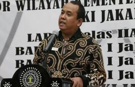 Ombudsman: Klaster Perkantoran dan Perjalanan Dinas Bakal Mendominasi Penularan Covid-19