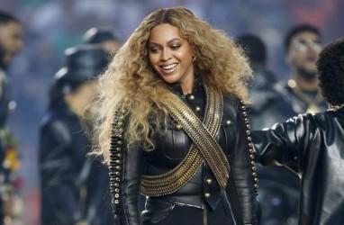 Beyonce Kantongi Sembilan Nominasi Grammy, BTS Dapat Satu