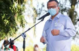 Bu Susi Trending Twitter Saat Edhy Prabowo Ditangkap KPK Beredar