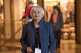 Hikayat Janet Yellen, Juru Selamat Amerika yang 'Dipanggil' Kembali