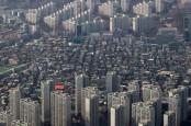 OTG Dituding Jadi Penyebab Naiknya Kasus Covid-19 di Korea Selatan