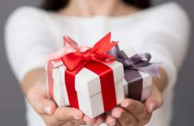 Inspirasi Hadiah, Ini 5 Kado Unik Untuk Pernikahan