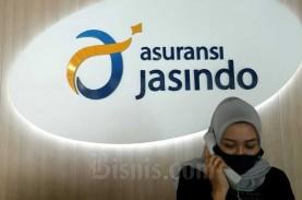 Korupsi Asuransi Jasindo, KPK Panggil 4 Orang Saksi