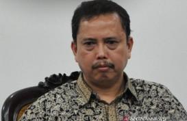 Gagal Jadi Kepala BNPT, Eks Kapolda Bali Berpeluang Kepala BNN