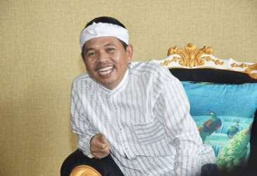 Ditangkap KPK, Anggota DPR Ini Sudah Ingatkan Menteri KKP Setop Ekspor Benih Lobster