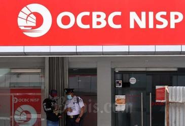 OCBC NISP Salurkan Kredit Khusus Wanita, Plafon Pinjaman Sampai Rp15 Miliar