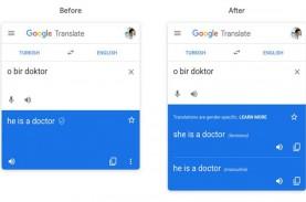 Guys, Ini Cara Pakai Fitur Terjemahan dari Google…