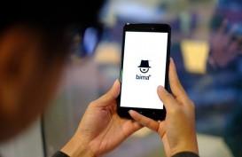 Tri Indonesia Perluas Jaringan 4.5G Pro di Kalimantan
