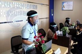 OPD di Kepulauan Riau Dipastikan Terapkan Protokol…