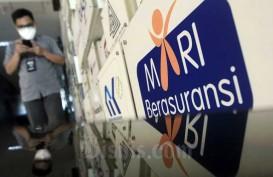 Aset Negara Lebih dari Rp1.000 Triliun Perlu Proteksi Asuransi