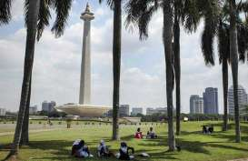 Bapenda DKI Rekomendasi 1.300 Pengusaha Dapat Dana Hibah Pariwisata Rp511,6 Miliar