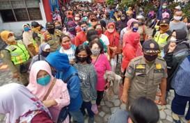 DPR: Pemerintah Perlu Pisahkan UMKM Serius dan Abal-abal