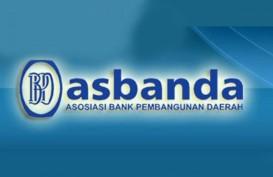 Incar Dana Murah, 11 BPD Ajukan Penempatan Uang Negara Hingga Rp5,1 Triliun