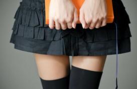 Pentingnya Memonitor Siklus Menstruasi