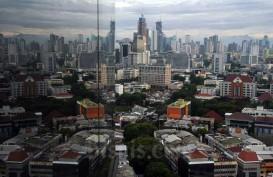 Meski Resesi, IMF Perkirakan Ekonomi Indonesia Terbaik Kedua Setelah China