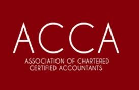 ACCA Siap Gelar Konferensi Sektor Publik Internasional