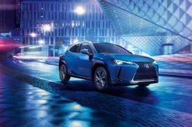 Ini Keuntungan Memiliki Mobil Listrik Baterai Lexus…