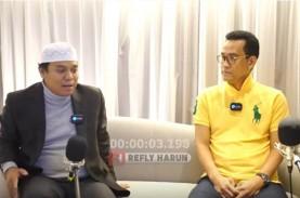 Penangguhan Penahanan Gus Nur, Politisi Gerindra Ini…