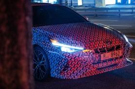 Hyundai dan INEOS Bekerja Sama Kembangkan Bahan Bakar…