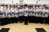 IGI: 94 Persen Guru di Indonesia Bergaji di Bawah Rp2 juta