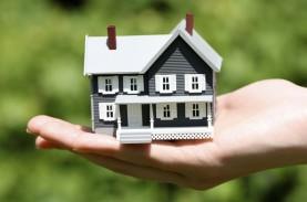 Generasi Milenial Makin Sadar Beli Rumah Sejak Dini