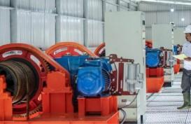 Hingga November 2020, PLN Rampungkan 132 MW Pembangkit EBT