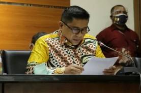 Ternyata, KPK Selidiki Kasus Dugaan Suap Menteri KKP…