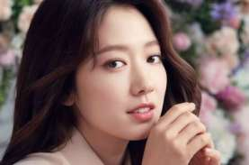 Park Shin-hye Bakal Tampil di Film Thriller 'The Call'