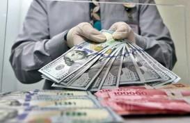 Nilai Tukar Rupiah Terhadap Dolar AS Hari Ini, 26 November 2020