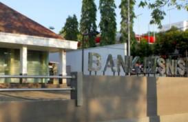 Bank Bisnis (BBSI) Gunakan Laba untuk Perkuat Modal