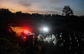 Pasien Dirujuk Kondisi Kritis Jadi Pemicu Tingginya Kematian Covid-19 di Jember