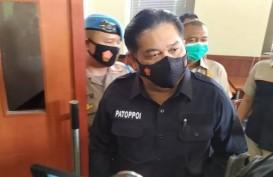 Perkara Kerumunan Rizieq Shihab di Bogor Naik ke Penyidikan, Siapa Tersangkanya?
