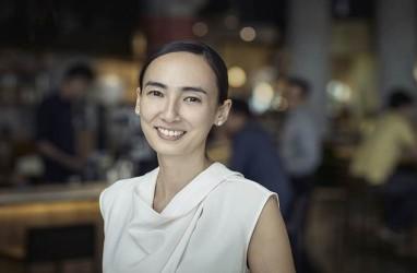 Claudia Sondakh Anak Konglomerat Peter Sondakh Pilih Berbisnis Fesyen dan F&B
